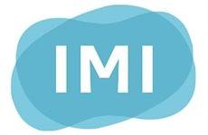 imi-logo-230x150